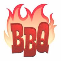 Canada Day BBQ