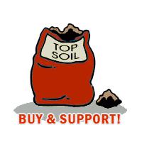 Soil Sale