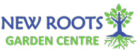 New Roots Garden Centre